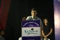 K Bhagyaraj @ Thiruvalar Panjangam Movie Audio Launch Stills