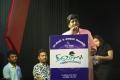 Kadhal Sukumar @ Thiruvalar Panjangam Movie Audio Launch Stills