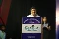 Jaguar Thangam @ Thiruvalar Panjangam Movie Audio Launch Stills