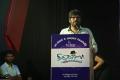 Thiruvalar Panjangam Movie Audio Launch Stills