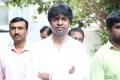 Madhan Karky at Thiruvalluvar Tirunal Function Stills