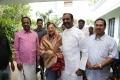 Tarun Vijay, Vairamuthu at Thiruvalluvar Tirunal Function Stills