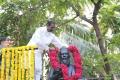 Vairamuthu at Thiruvalluvar Tirunal Function Stills