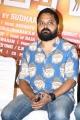 Thittam Poattu Thirudura Kootam Press Meet Stills