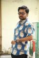 Chandran @ Thittam Poattu Thirudura Kootam Press Meet Stills