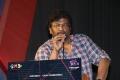 R Parthiban @ Thittam Poattu Thirudura Kootam Press Meet Stills