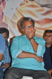 Actor Nassar @ Thittivasal Movie Audio Launch Stills