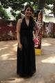 Neha Pawar @ Thoda Lutf Thoda Ishq Movie Press Meet Stills