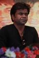 Rajpal Yadav @ Thoda Lutf Thoda Ishq Movie Press Meet Stills