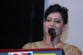 Sanjana Singh @ Thoda Lutf Thoda Ishq Movie Press Meet Stills