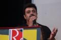 Riyaz Khan @ Thoda Lutf Thoda Ishq Movie Press Meet Stills