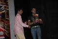 Thoda Lutf Thoda Ishq Movie Press Meet Stills