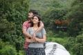 Thodari Movie Dhanush Keerthi Suresh Photos