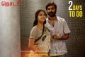 Keerthi Suresh, Dhanush in Thodari Movie Photos
