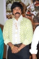 Bhanuchander @ Tholi Kiranam Audio Release Stills
