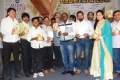 Tholi Kiranam Audio Release Stills