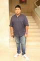 S Thaman @ Tholi Prema Success Meet Stills