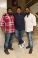 Tholi Prema Success Meet Stills