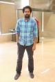 Director Venky Atluri @ Tholi Prema Success Meet Stills