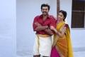 Ashwin Kakumanu & Janani Iyer in Thollaikatchi Movie Photos