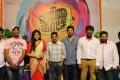 Thollaikatchi Movie Pooja Stills