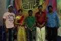 Thollai Katchi Movie Pooja Stills
