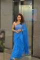 Pooja Ramachandran in Tholu Bommalata Movie Stills