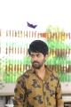 Actor Viswant Duddumpudi in Tholu Bommalata Movie Stills