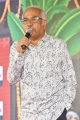 Tholubommalata Movie Pre Release Event Stills