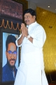 Rajendra Prasad @ Tholubommalata Movie Pre Release Event Stills