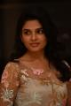 Harshitha Chowdary @ Tholubommalata Movie Pre Release Event Stills