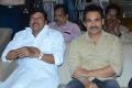 Rajendra Prasad @ Tholubommalata Movie Pre Release Event Stills