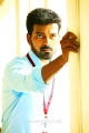 Samuthirakani in Thondan Movie Stills