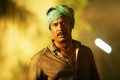 Actor Samuthirakani in Thondan Movie Stills