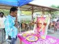 Thondan Movie Team Paid Tribute To K Balachander Photos