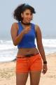 Actress priya in Thondi Telugu Movie Stills
