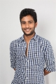 Actor Sandeep in Thondi Telugu Movie Stills