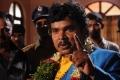 Sampoornesh Babu in Thondi Telugu Movie Stills