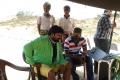 Amma Rajasekhar in Thondi Telugu Movie Stills