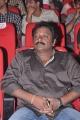 VV Vinayak @ Thoofan Audio Release Function Stills