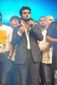 Ram Charan Teja @ Thoofan Audio Release Function Stills