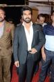 Ram Charan Teja @ Thoofan Movie Audio Launch Stills
