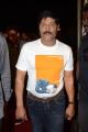 Srihari @ Thoofan Movie Audio Launch Stills
