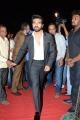 Ram Charan @ Thoofan Movie Audio Launch Stills