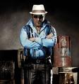 Actor Prakash Raj in Thoofan Telugu Movie Stills
