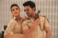 Priyanka Chopra & Ram Charan in Thoofan Movie Stills