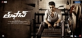 Ram Charan in Toofan Movie Wallpapers