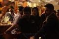 Kamal Hassan, Rajesh M Selva @ Thoongavanam Movie Working Stills