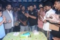 Thoonga Vanam Movie Shooting Wrapped Stills