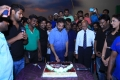 Thoongavanam Movie Shooting Wrapped Stills